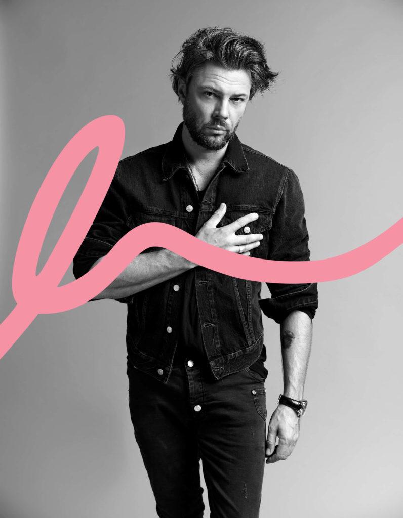 ESTÉE LAUDER Breast Cancer Campaign