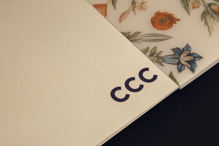 CCC Press Day